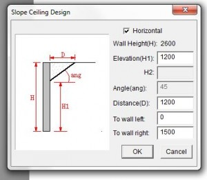 slope_ceiling