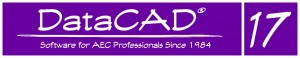 DataCAD 17