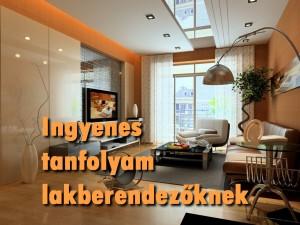intericad tanfolyam