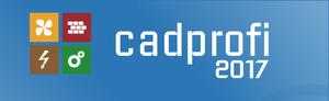 cadprofi 2017