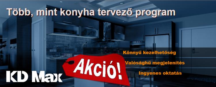 ksmaxakcio
